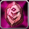 Icon - Passion.png