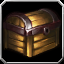 Quest woodenchest05.png