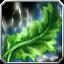 Icon - Spirit Herb.png