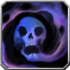 Skill aug new60-1.png