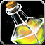 Item potion 040 003.png