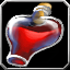 Item potion 070 006.png