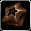 Icon - Pixie Tree Seed.png