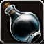 Quest emptyflask03.png