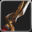 Wp blade33 050 001.png