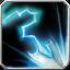 Skill dru new20-1.png