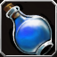 Quest flask13.png