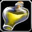 Item potion 070 003.png