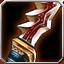 Icon - Flying Pirate Blade of Bone Peak.png