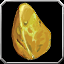 Icon - Clay Dragon Nest Seed.png