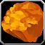 Icon - Zinc Sand.png