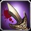 Disabling Blade.png