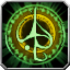 Protection Rune Seal.png