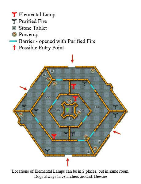 Ancient-treasure-hunt-map.jpg