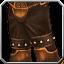Eq leg-leather020-002.png