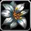 Icon - Moon Orchid.png