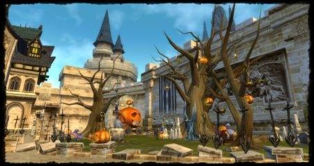 Pumpkin Festival.jpg