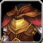 Eq torso-leather030-001.png