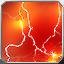 Fire Lightning Burst.png