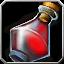 Item potion 010 001.png