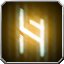 Rune Energy Consecration.png