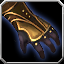 Eq hand-leather030-02.png
