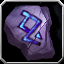 Darkness stone.png