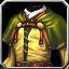 Eq torso-robe020-01.png