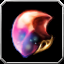 Icon - Star Jewel - Elven.png