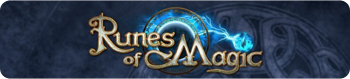 Runes of Magic logo.png