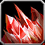 Pet Crystal - Fire
