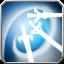 Illusion Blade Dance.png