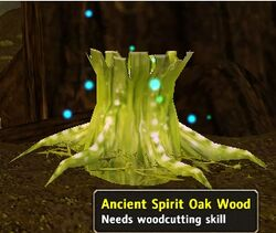 AncientSpiritOakWood.jpg