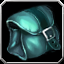 Quest backpack04.png