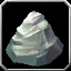 Icon - Stone.png