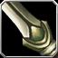 Wp 2h blade08 020 001.png