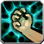Skill mag powerup.png