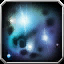 Icon - Elemental Crystal.png