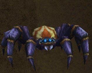 Card - Dead Tree Demon Spider.jpg