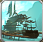Icon - Wailing Fjord.png