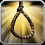 Sentence Execution.png