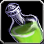 Icon - Mountain Demon Grass Sap.png