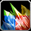 Icon - Pet Crystal.png