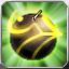 Pulse Rune Bomb.png