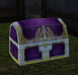 Purple Treasure Chest (Object).jpg