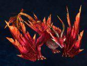 Flame Beast (Drake).jpg