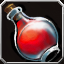 Item potion 020 001.png