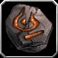 Fire stone.png