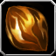 Icon - Dune Seed.png