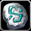 Disenchant Rune